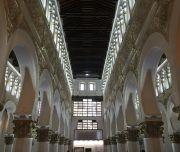Santa María la Blanca, Sinagoga