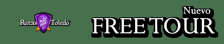 Free Tour Toledo