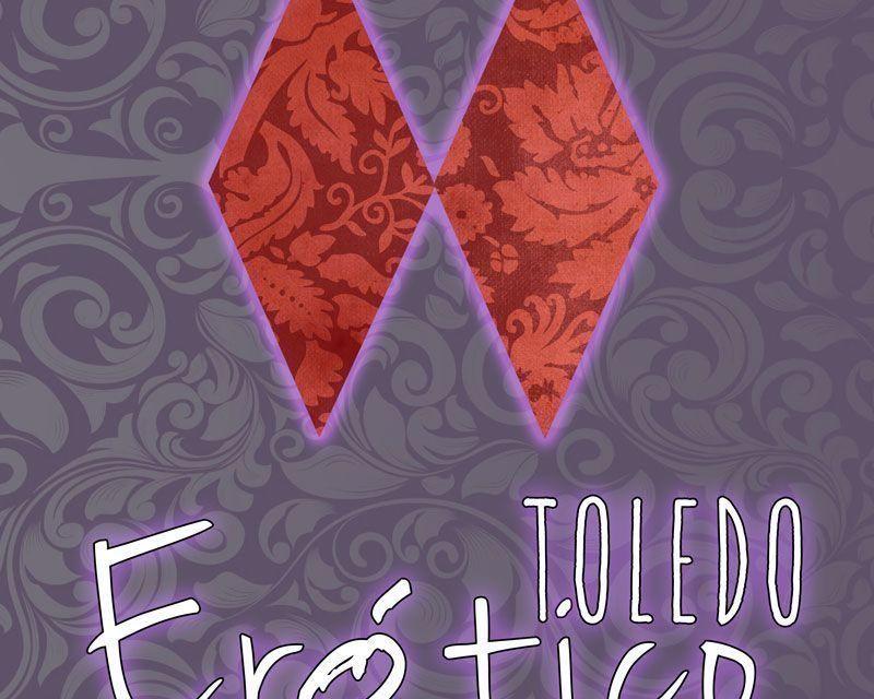 La ruta «Toledo erótico», en numerosos medios de prensa de toda España