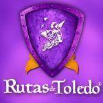 Finalizar reserva en Rutas de Toledo