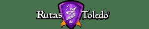 Rutas de Toledo