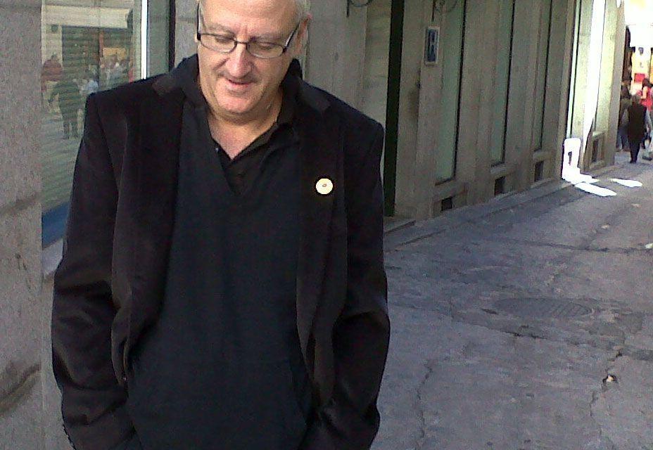 Telecinco emitió el especial 'Al otro lado', en el que participó Luis Rodríguez Bausá