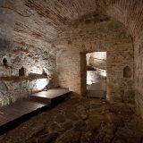 Toledo subterráneo