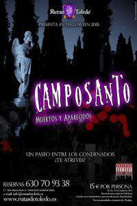 Camposanto 2015
