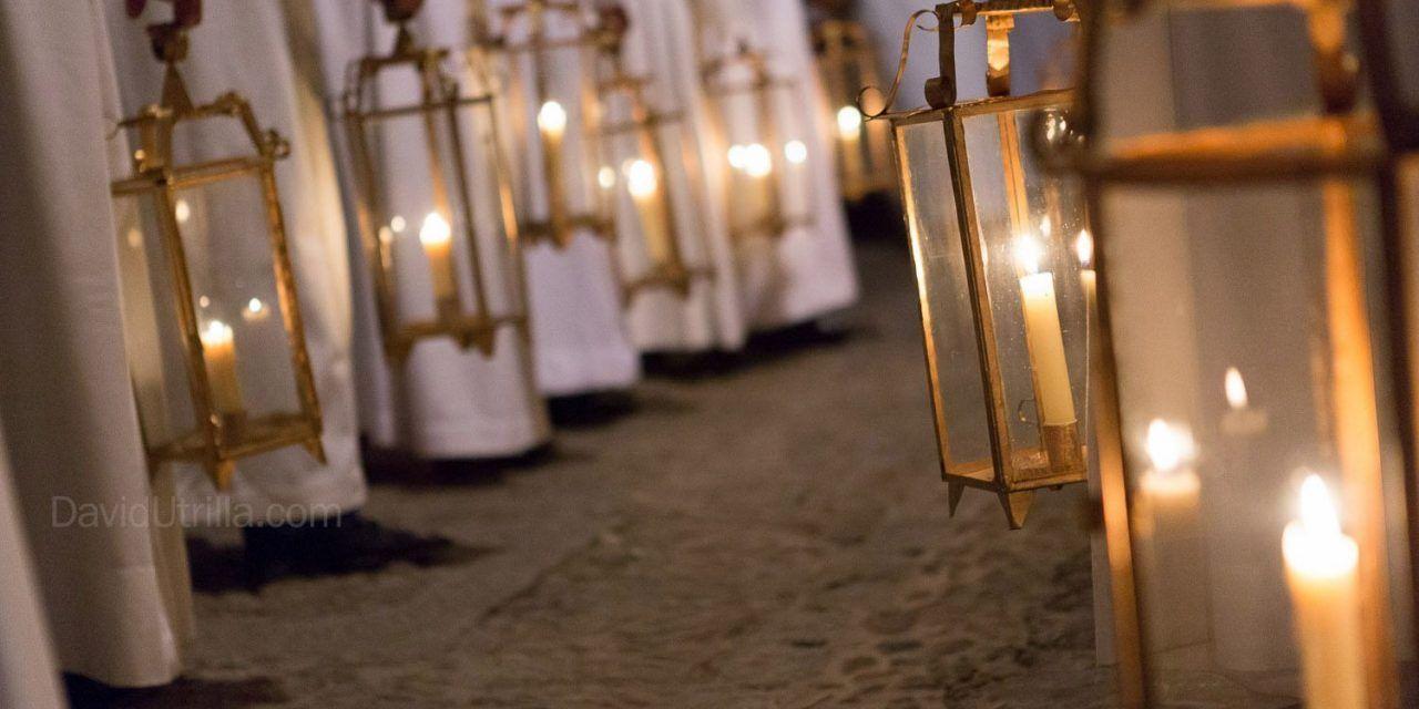 Semana Santa en Toledo 2017: visitas guiadas y rutas nocturnas ¡ofertas y descuentos!