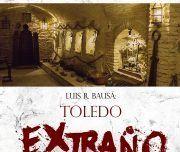 """Ruta """"Toledo Extraño"""" para NEDTS"""