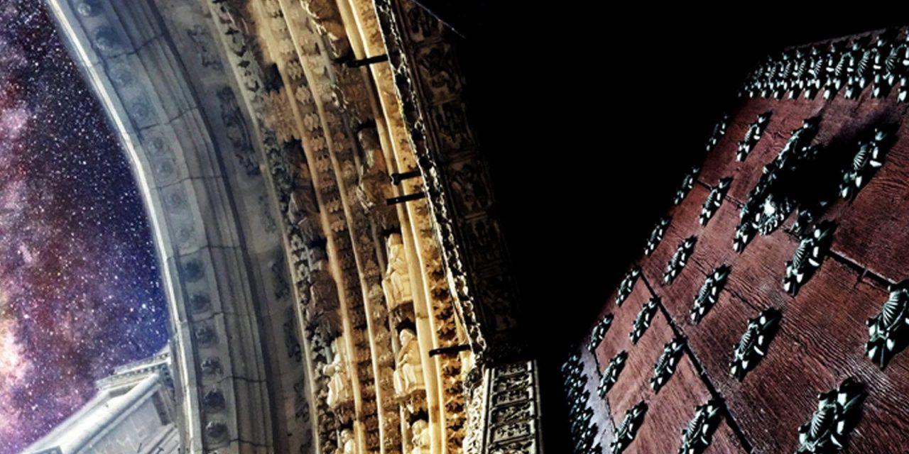 Ruta Secretos de los Conventos de Toledo