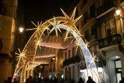 Navidad en Toledo