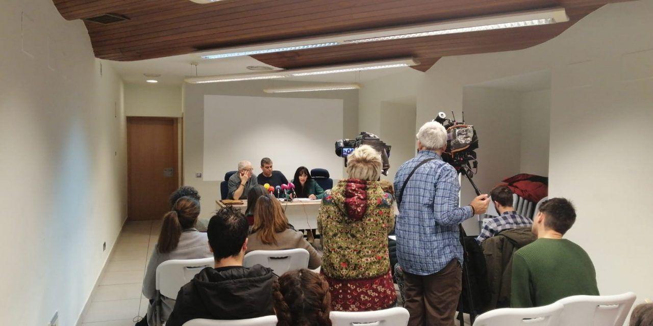 Los guías oficiales de Toledo exigen la aprobación del Decreto de la profesión en Castilla-La Mancha