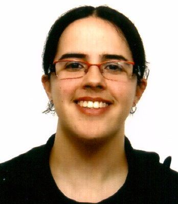 Ester Meneses