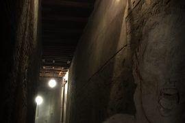Leyendas y Momias de Toledo