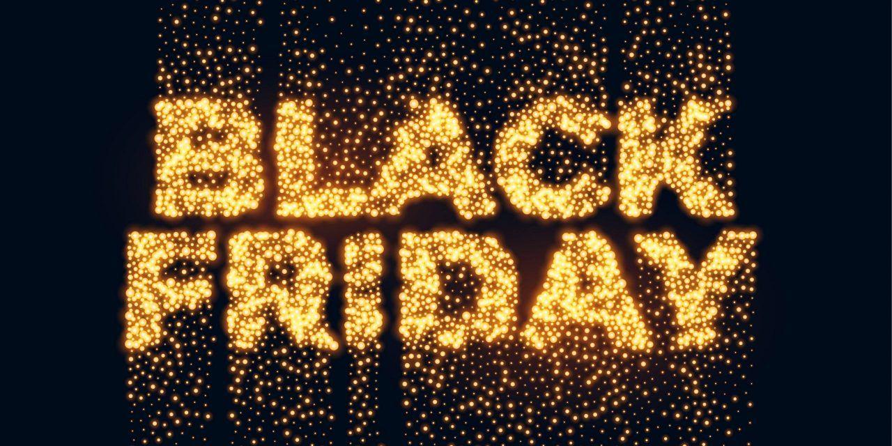 Descuentos Black Friday en Visitas guiadas por Toledo