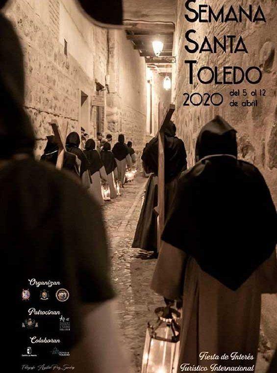 Semana Santa 2020