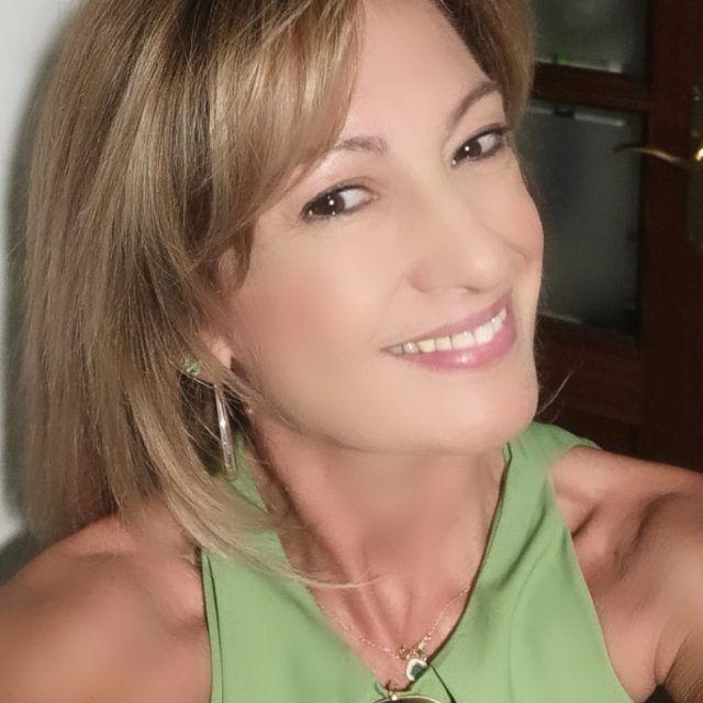 Mamen de Castro Tenorio