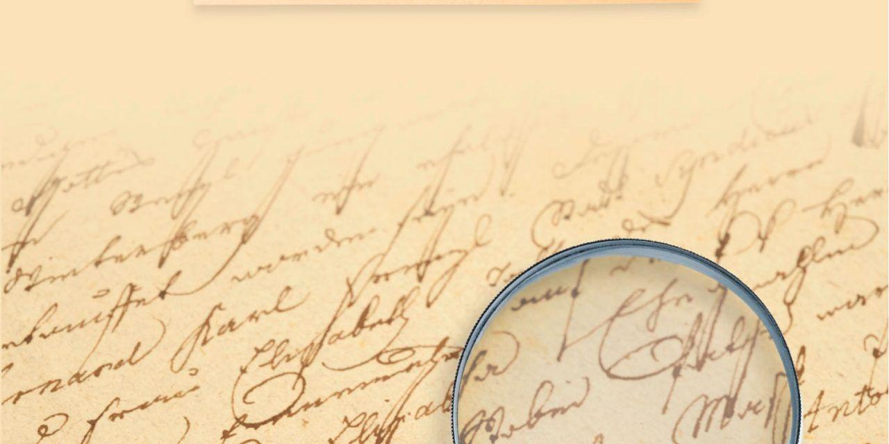 Ruta para el libro «La memoria de las musarañas» de Liteo Pedregal